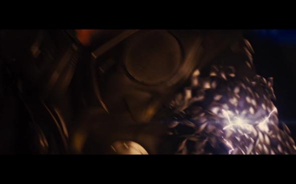 Thor - 616