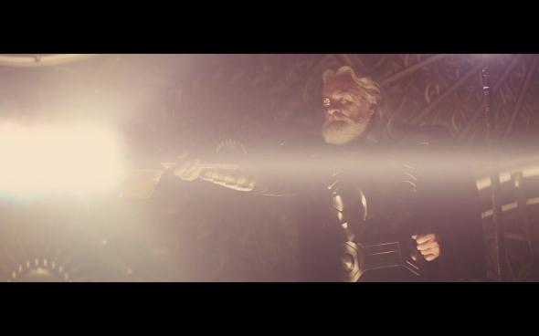 Thor - 617