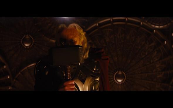 Thor - 629