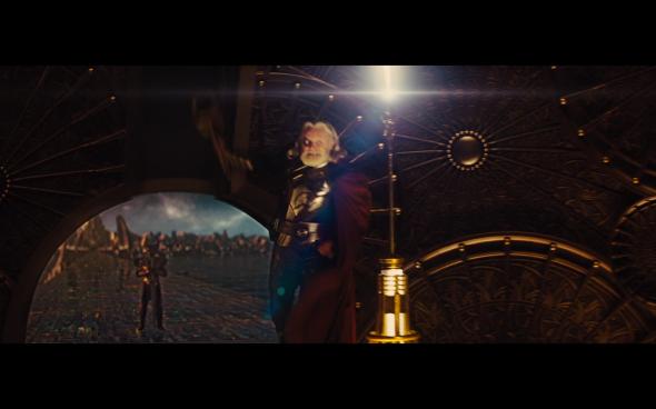 Thor - 630