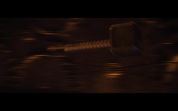 Thor - 631