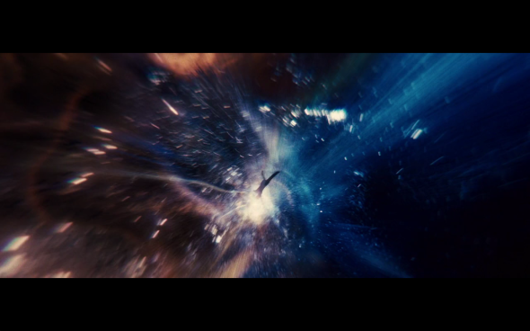Thor - 638