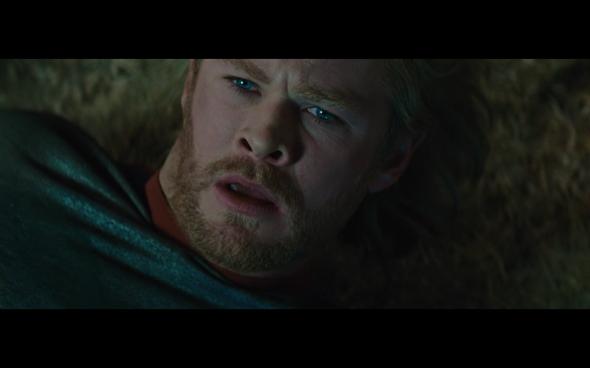 Thor - 644