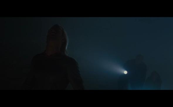 Thor - 658