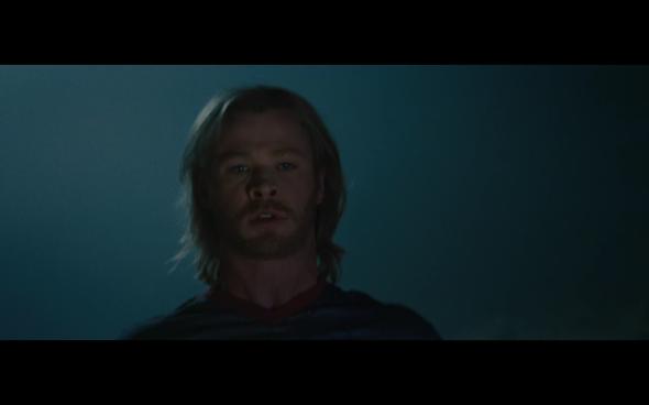 Thor - 664