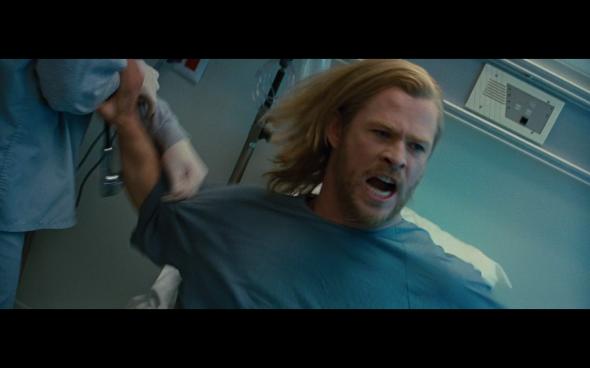 Thor - 687