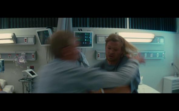 Thor - 691