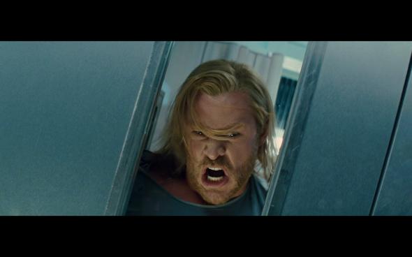 Thor - 696