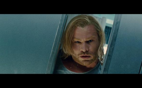 Thor - 698