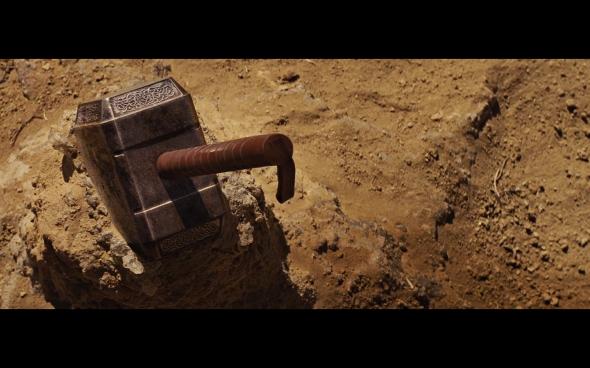 Thor - 708
