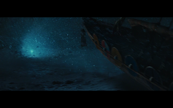 Thor - 71