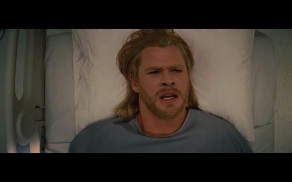 Thor - 721