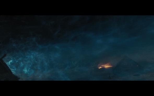 Thor - 73