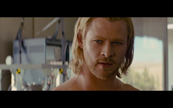 Thor - 769