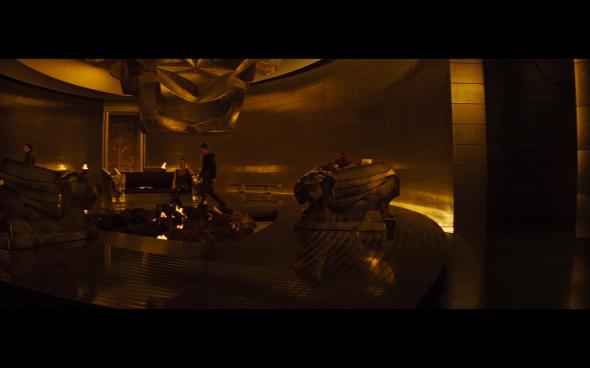 Thor - 774