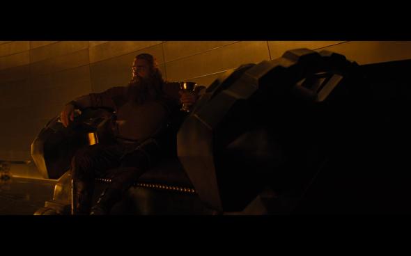 Thor - 776