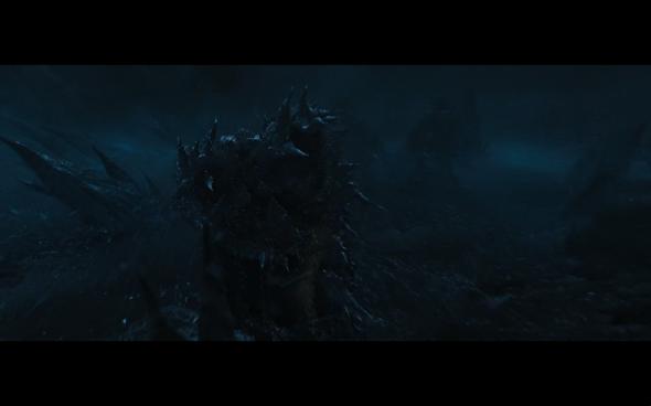 Thor - 78