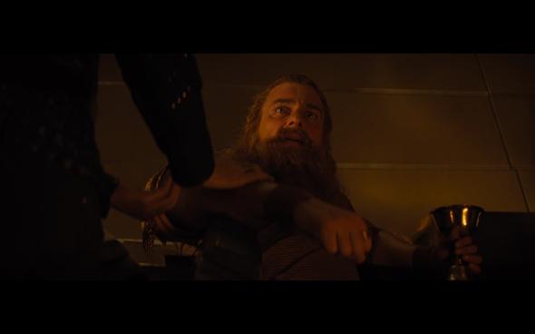Thor - 782