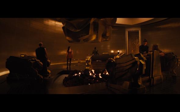 Thor - 785