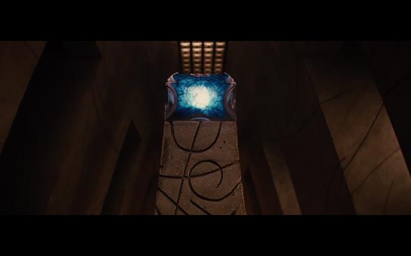 Thor - 789