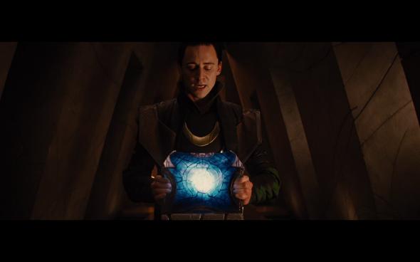 Thor - 791