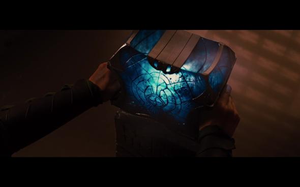 Thor - 792
