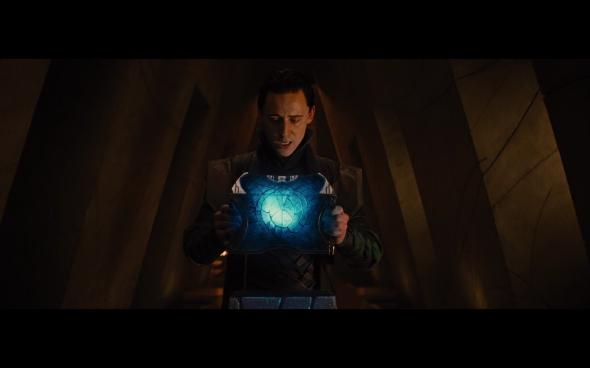 Thor - 793