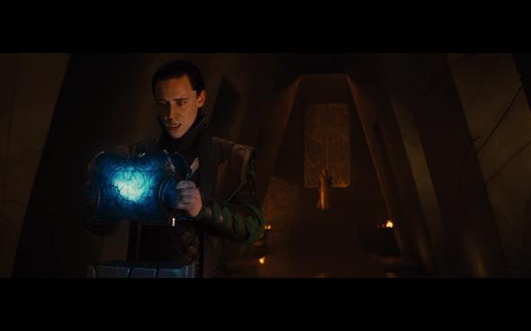 Thor - 794