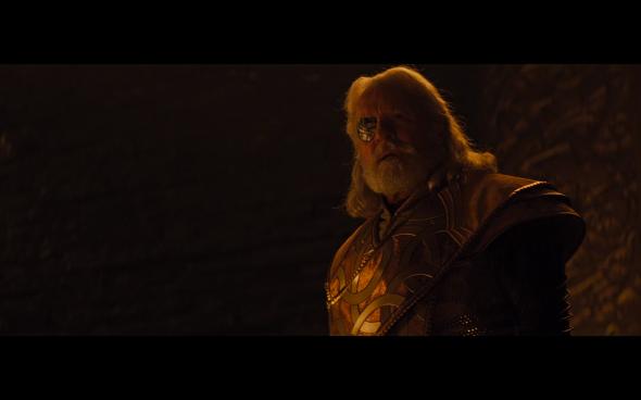 Thor - 796