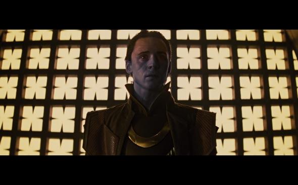 Thor - 798