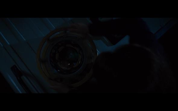 Thor - 8