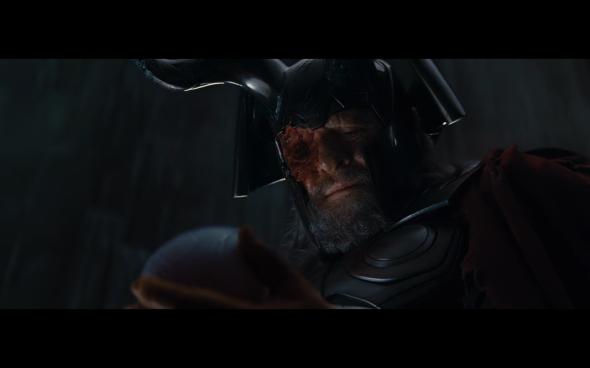 Thor - 807