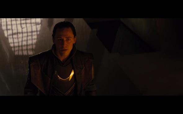 Thor - 812