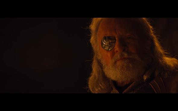 Thor - 818