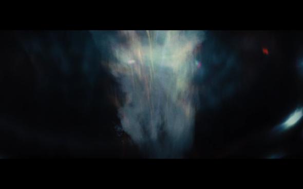 Thor - 83