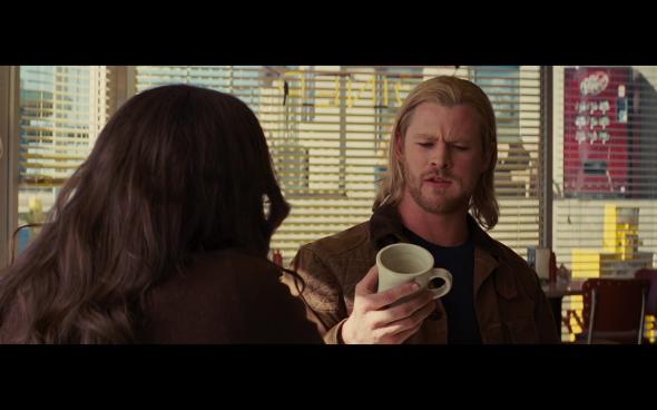 Thor - 842