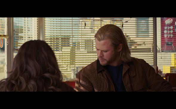 Thor - 847