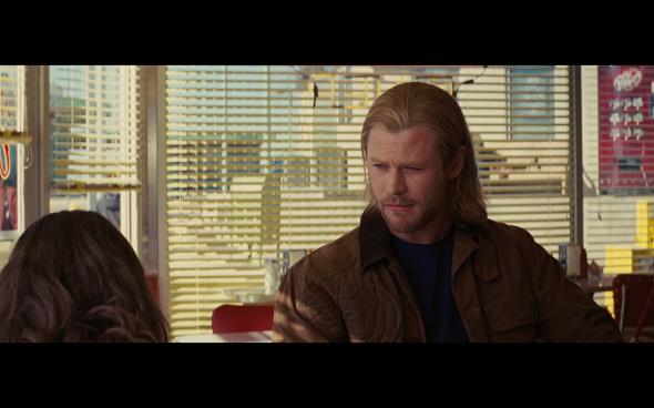 Thor - 848