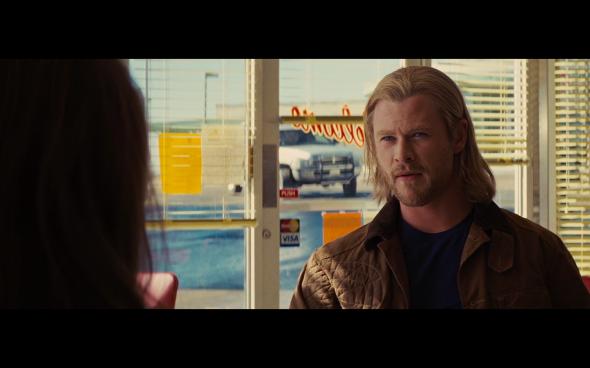 Thor - 852