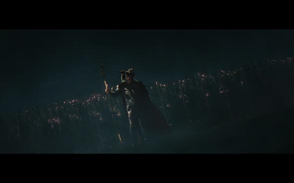 Thor - 87
