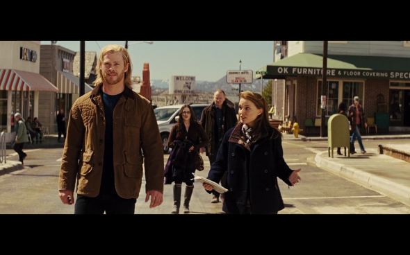 Thor - 872