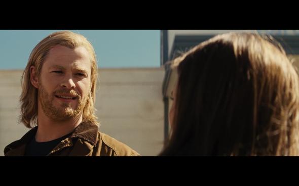 Thor - 873