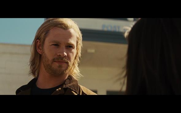Thor - 879