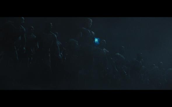 Thor - 88