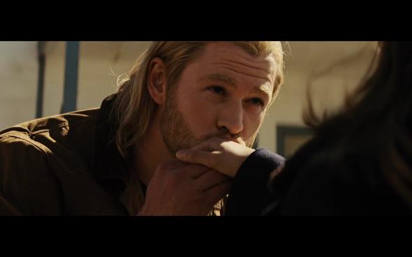 Thor - 881