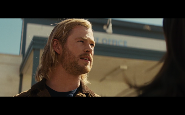 Thor - 887