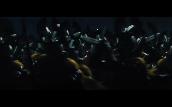 Thor - 92