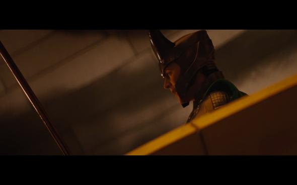 Thor - 925