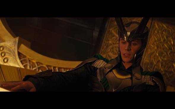 Thor - 926