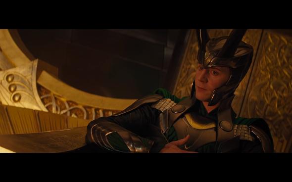 Thor - 928
